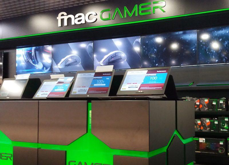 fnac gamer2