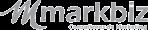 _0005_markbiz-logo