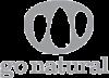 _0006_logo-Go-Natural