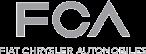 _0007_Logo_Fiat_Chrysler_Automobiles