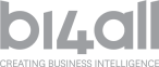 _0008_Logo_BI4ALL