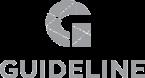 _0010_logo-guideline