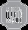 _0011_leitaria-logo