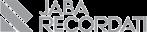 _0012_jaba-recordati-logo