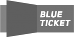 _0021_blueticket-