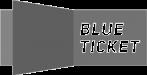 _0021_blueticket-