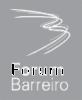 _0024_FORUM-BARREIRO