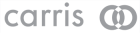 Carris_Logo