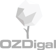 ozdigal