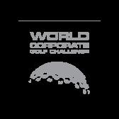 world-corporate-golf-challenge